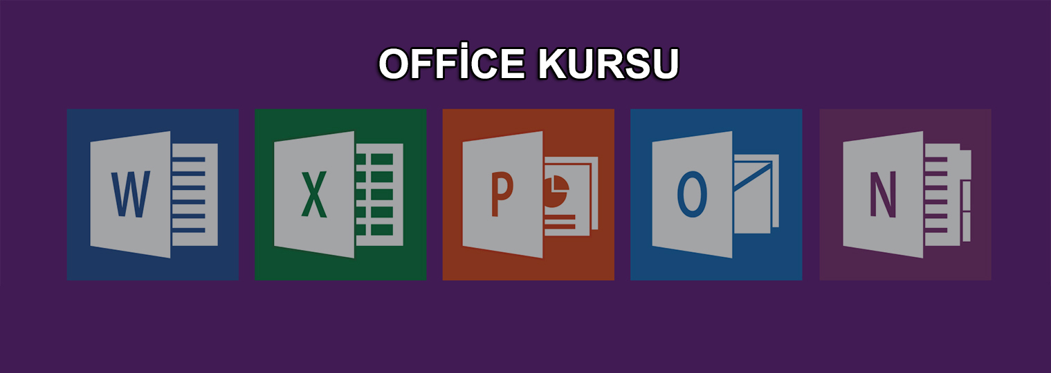 office-kursu
